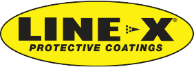 LINE-X PROTECTIVE COATINGS
